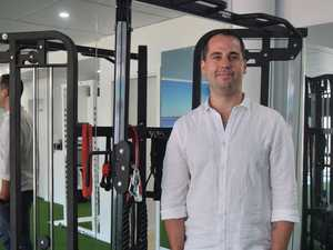 Holistic health key for new Airlie Beach physio