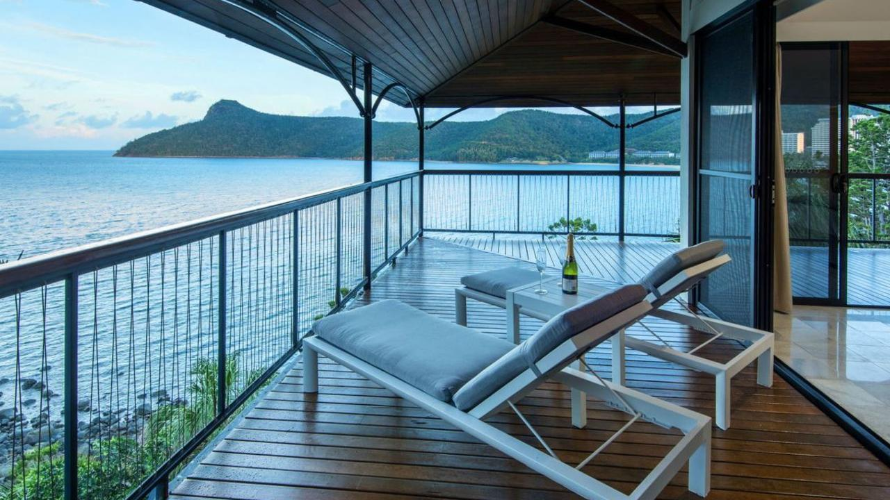 16 Melaleuca Drive, Hamilton Island wants offers from $3,500,000. Picture: realestate.com.au