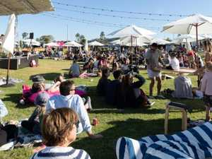 Popular market launches new summer timetable