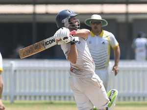 PHOTOS: Capricorn Challenge cricket comp heats up