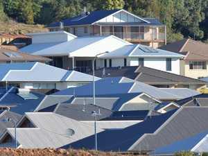 Rental crisis exposes Coast's social housing shame