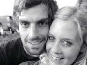 Hospital's $900k payout after mum's tragic death