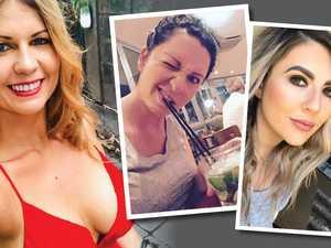 Trolls to pay $150k to wedding planner after Facebook slurs