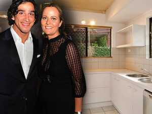 Origin stars' multimillion-dollar properties