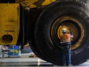 'Disgraceful': CQ mine slashes labour hire jobs