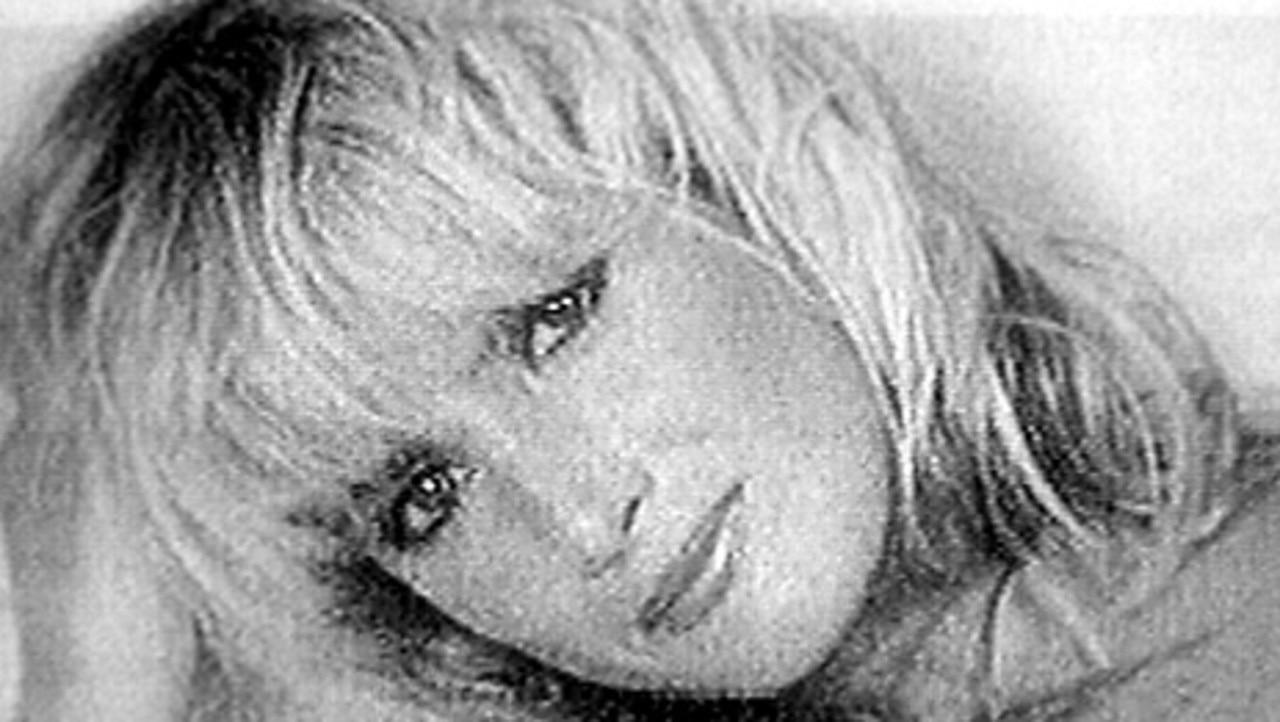 Jacqueline Leyden.