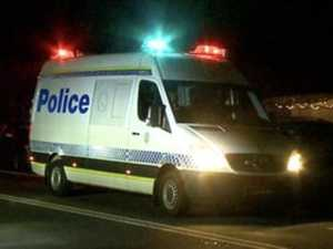 Man dead in Sydney stabbing