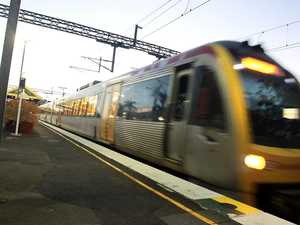 REVEALED: The $10b rail plan 'bypassing' Nambour