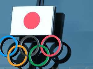 Tokyo 2021: Coronavirus cops ban Olympic cheers
