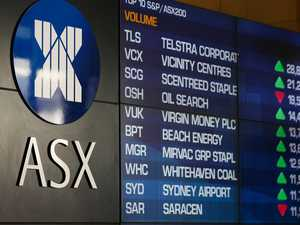 Investors left fuming after ASX shuts down