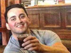 Drink-driver crashed after going away party