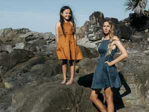 How Coast label scored deal with online shopping giant