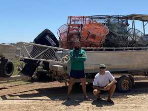 Why this CQ fisherman welcomes new regulations