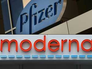 Pfizer, Moderna vaccines: How they compare