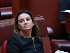 Lambie demands deeper vet suicide probe