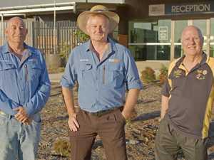 REVEALED: Who won Bundaberg 2020 RFDS Local Hero Award