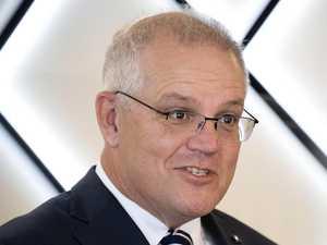 PM in Tokyo to push QLD's 2032 Olympics bid