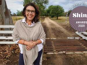 NSW's most inspiring rural women