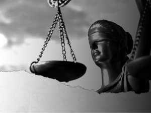 COURT BRIEFS: Offenders sentenced in Grafton court