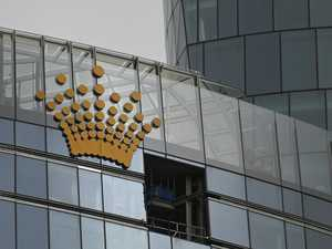 Sydney's Crown casino opening blocked