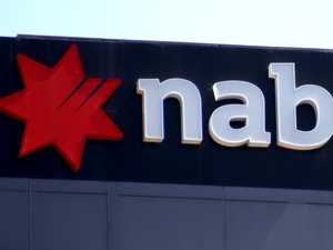 Security threat shuts all NAB branches