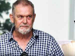 Bird World boss sentenced for sexual assault