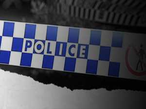 Man faces court for wild police pursuit in stolen ute