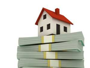 Number your home loan rate should start with