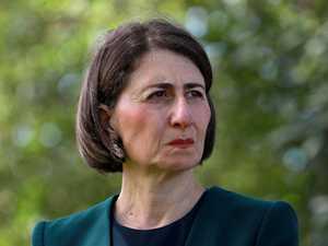 Premier's advice to NSW: 'Delay SA travel'
