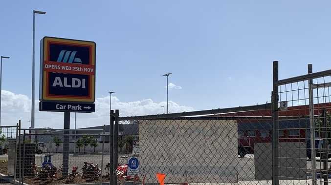 'GOOD DIFFERENT': The fresh look coming to new ALDI revealed