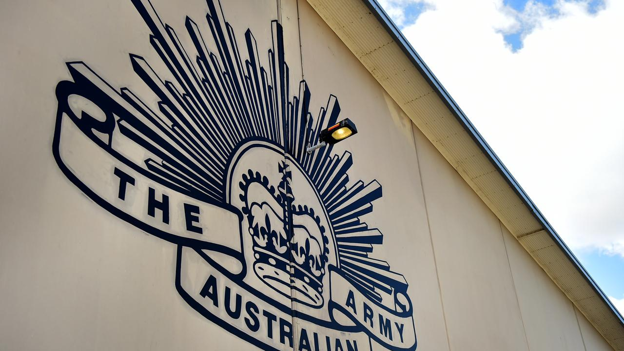 The report has alleged incidents involving 19 Australian soldiers.