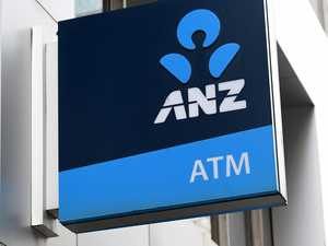 ANZ cut a 'hard pill to swallow'