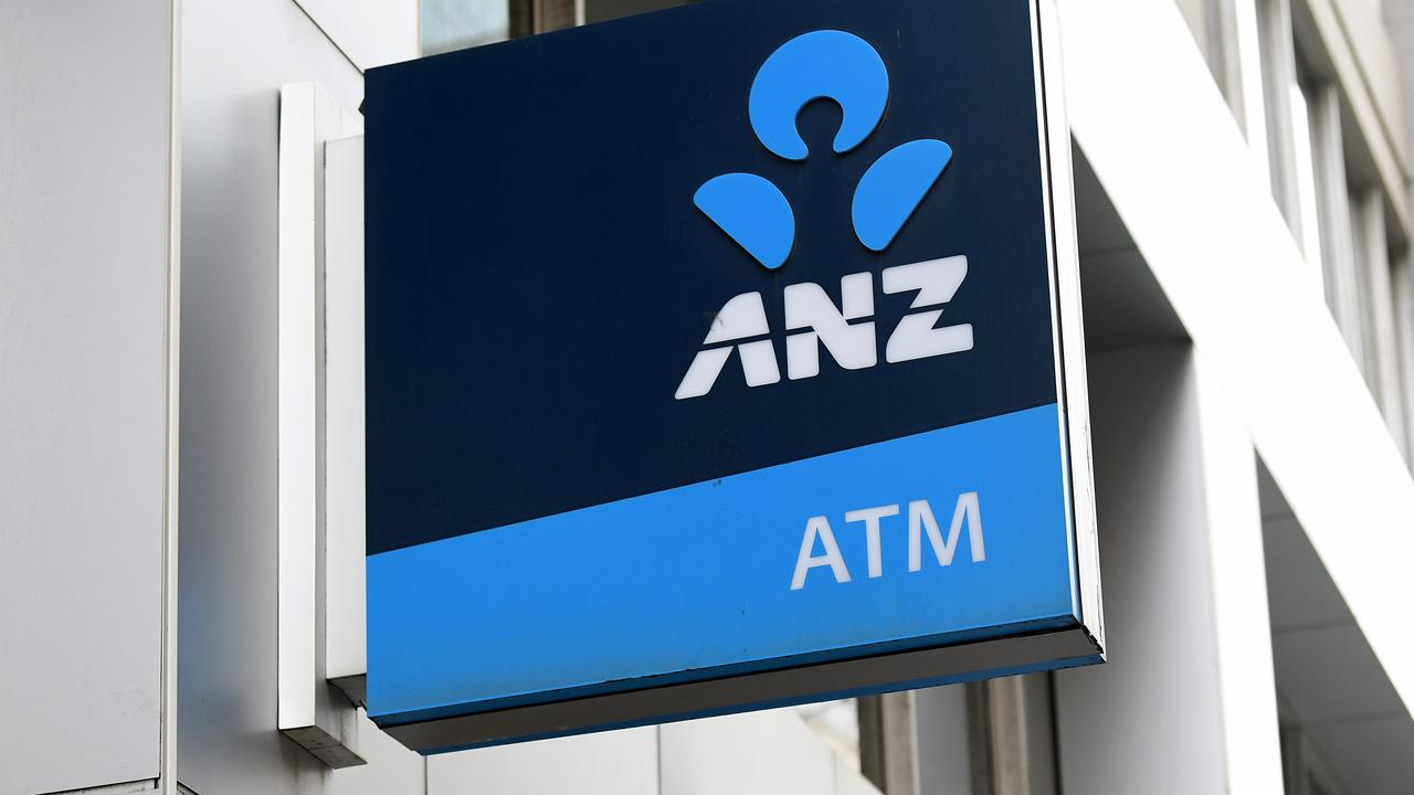 ANZ hit savers with rate cut higher than what was prescribed by the RBA