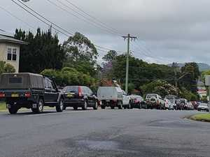'Beyond ridiculous': Your say on our local roads