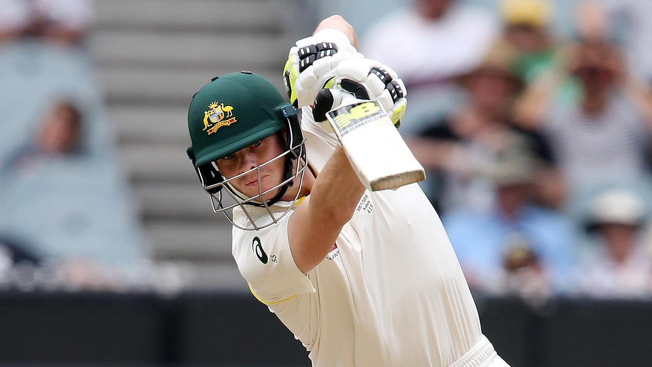 Robert Craddock: What's jeopardising Steve Smith's return as Test captain?