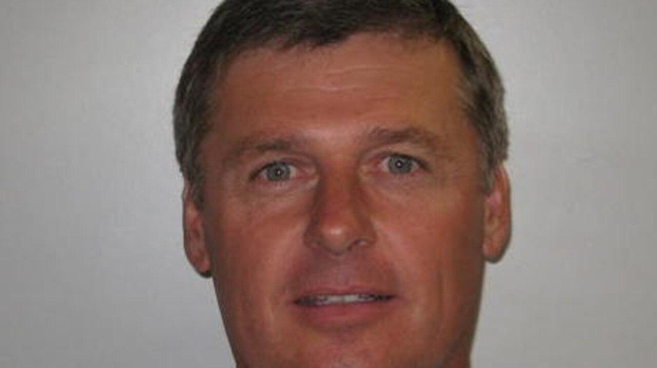 David Schnitzerling of David Schnitzerling and Co Real Estate.