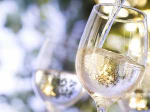 Boozy morning on white wine lands Dalby woman in court