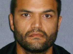 Drug debt allegedly triggered bashing, torture