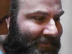 Right-wing terrorist's sick views revealed