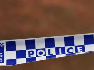 Police investigate after Roma Girl Guide's broken into