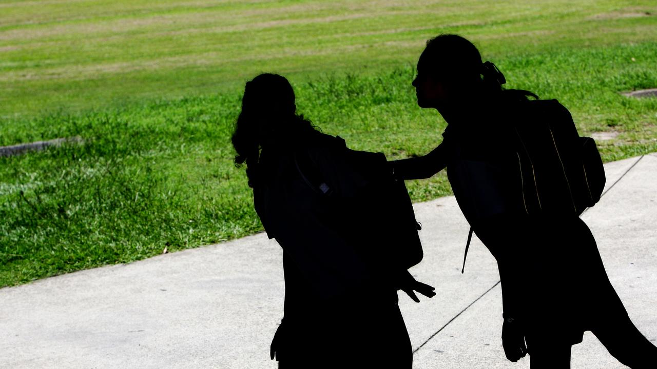 State schools across Rockhampton have been plagued by schoolyard bullying in recent years.