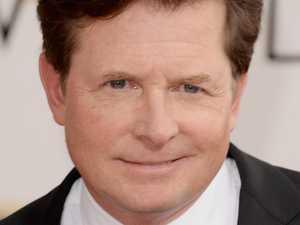 Michael J. Fox reveals tragic news
