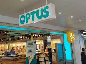 Optus launches budget-focused mobile service Gomo