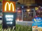 Drive thru mistake could cost you $500