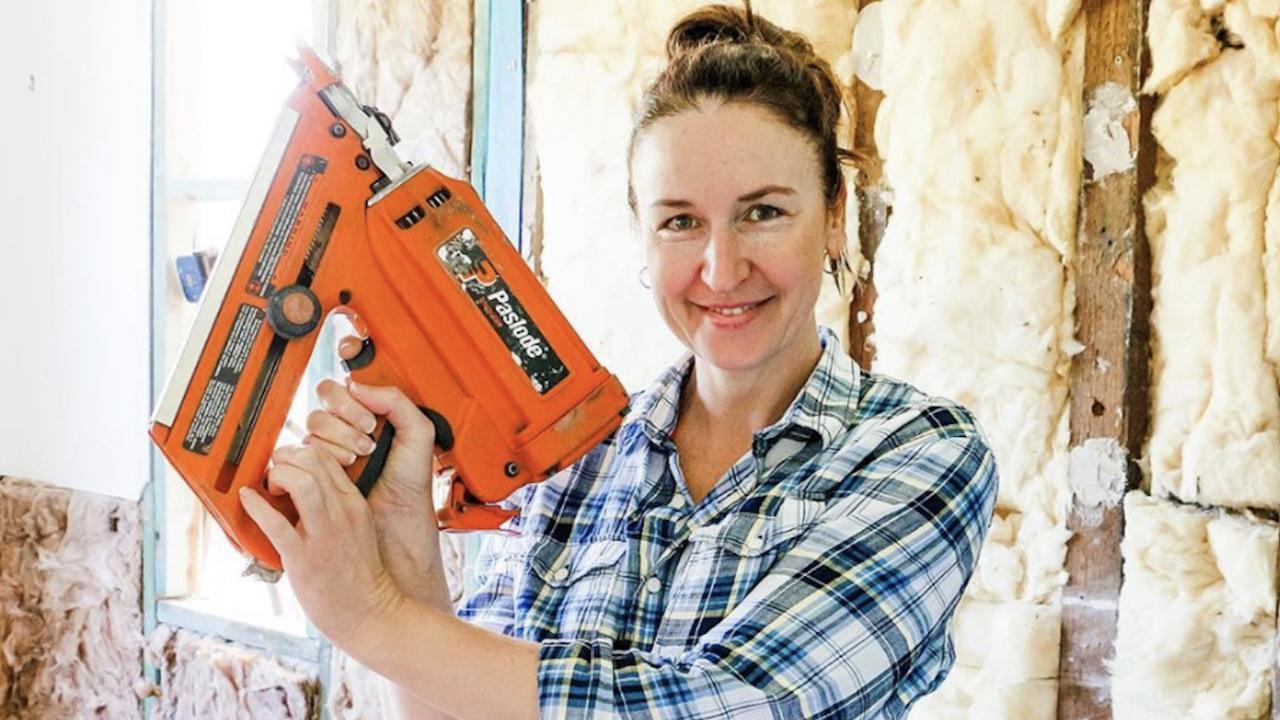Sunshine Coast property developer Tamara Wrigley shares her advice for first home buyers.