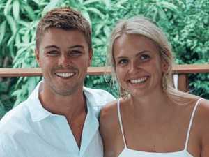 23yo couple makes $1.8m in six months
