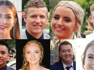 MEGA GALLERY: 194 stunning photos from Gympie's 2020 formals