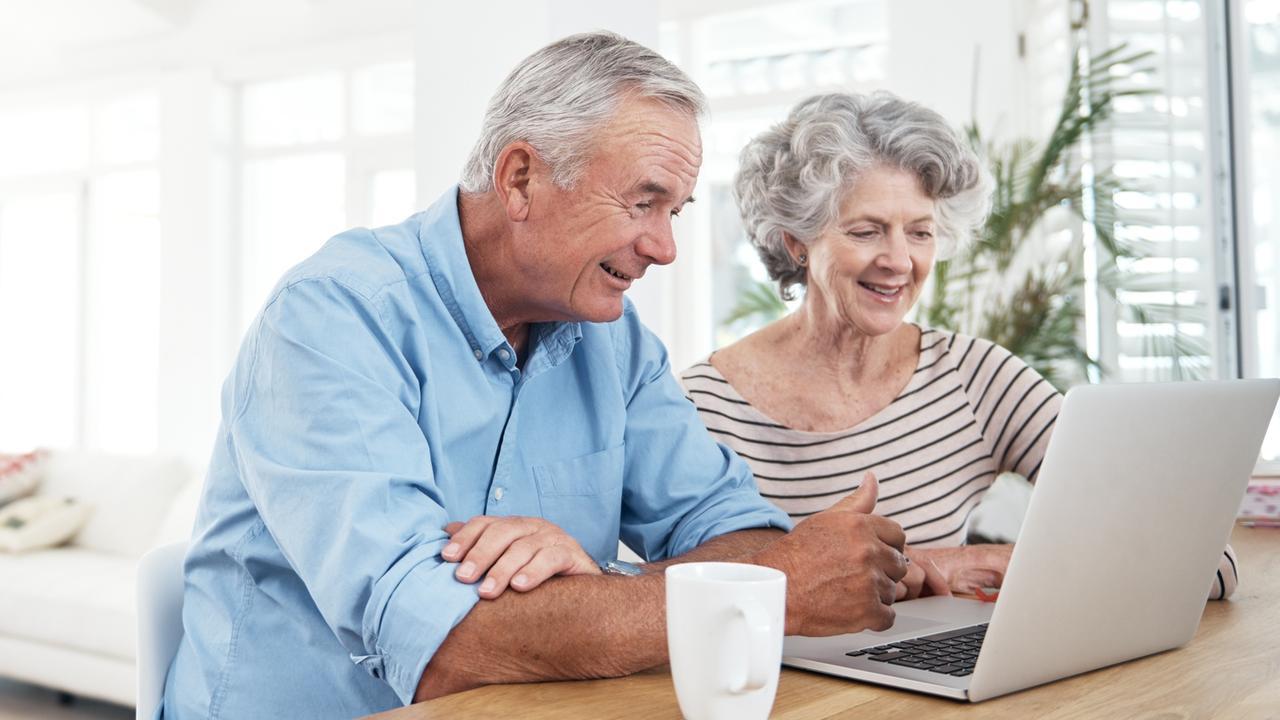 New amount Australians need to retire comfortably