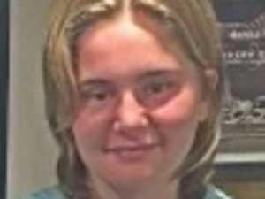 MISSING: Teens last seen riding bikes last night