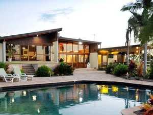 PROPERTY BONANZA: Cheaper to buy than rent in Gladstone